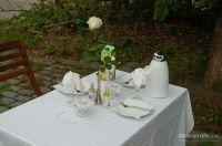 150815-weisses-dinner-04