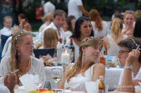 150815-weisses-dinner-39