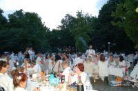150815-weisses-dinner-46