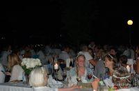 150815-weisses-dinner-48